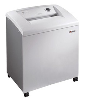 dahle-41506-cleantec-strip-cut-shredder