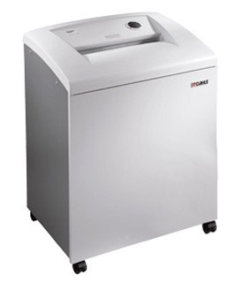 dahle-41604-cleantec-strip-cut-shredder