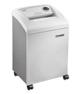 Dahle 41214 CleanTEC Cross-Cut Shredder