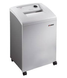 Dahle 41304 CleanTEC Strip-Cut Shredder