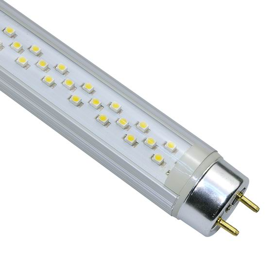 t8-led-tube-light