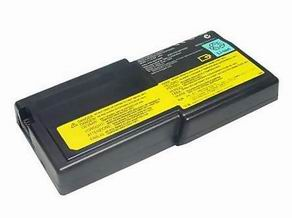 laptopbattery1042